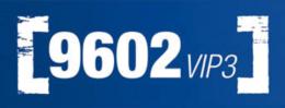 Milho Híbrido 9602